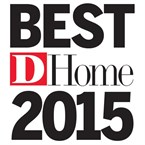 Best Designers in Dallas 2015
