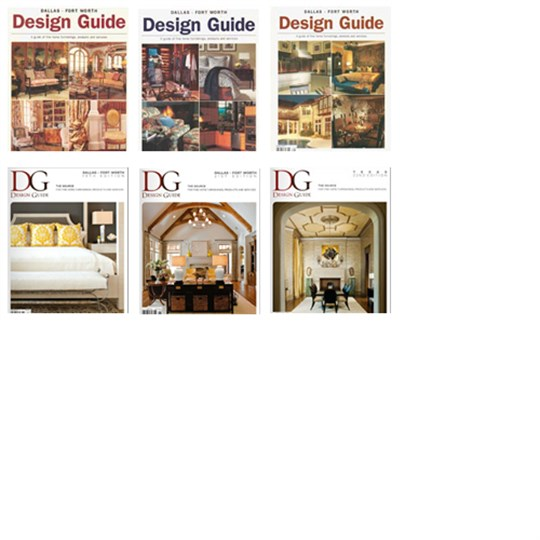 Design-Guides-11-13-and-19-22