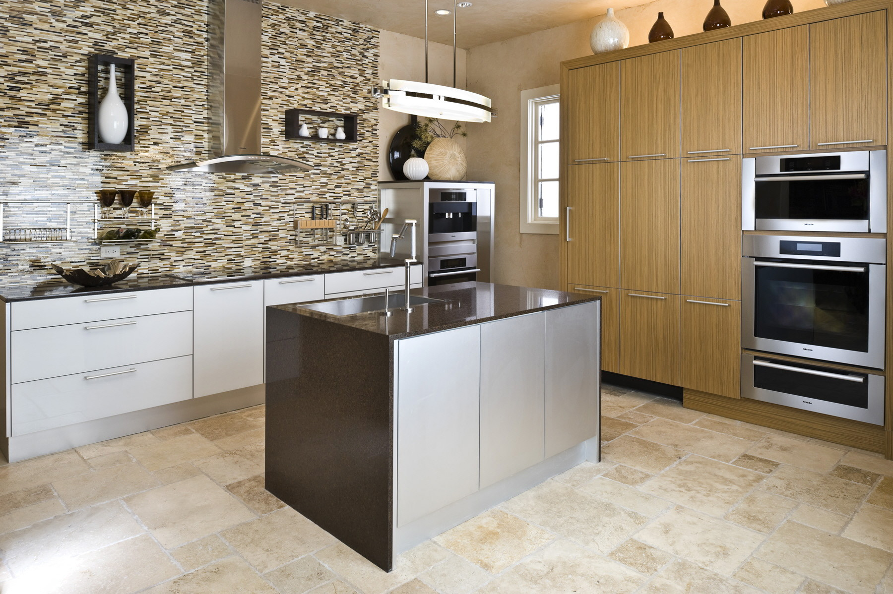 100 miele kitchen cabinets interior design images - Miele kitchen cabinets ...